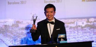 stevie_awards_meralco.jpg