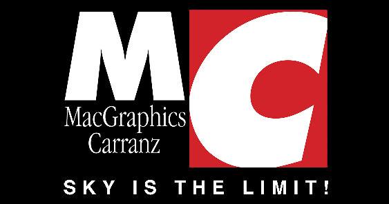 macgraphics_carranz_website_header.jpg