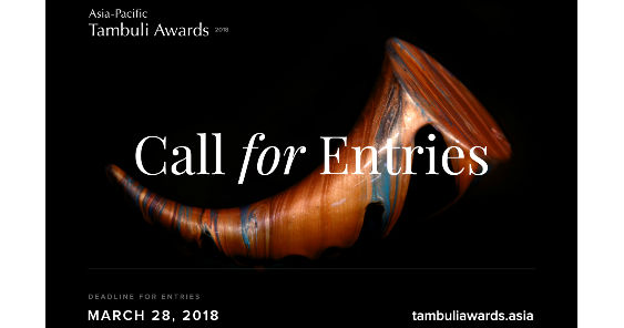 One week to go: Asia Pacific Tambuli Awards 2018 extends deadline to April 10