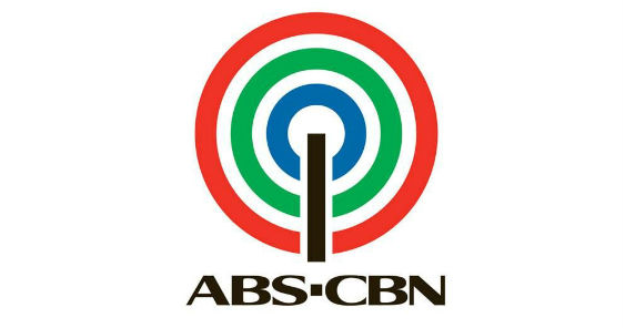 Abs Cbn Claims Nationwide Leadership In April Kantar Media