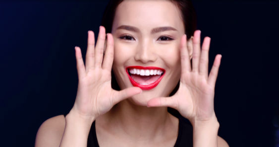 Campaign Spotlight: MullenLowe Group China creates new commercial for Zhonghua