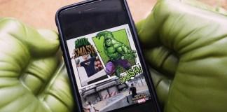 hulk_smash.jpg