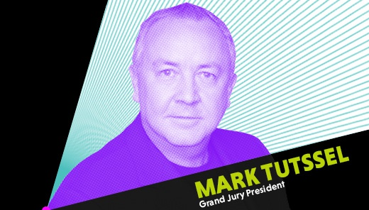 ADFEST to welcome Mark Tutssel as Grand Jury President in 2019