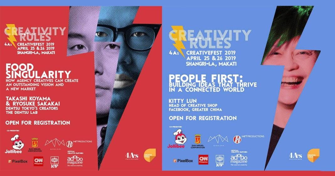 creativefestnewmarch5-hero.jpg