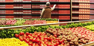 french-supermarket.jpg