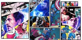 marvel_article-hero1.jpg