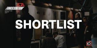 adw-2019-shortlist-hero.jpg