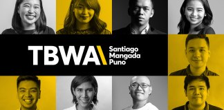 tbwa-smp-promotion.jpg