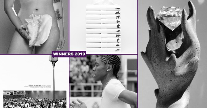 Gerety 2019: First Ever Gerety Awards Announces its Winners, BBDO Worldwide Awarded Network of the Year