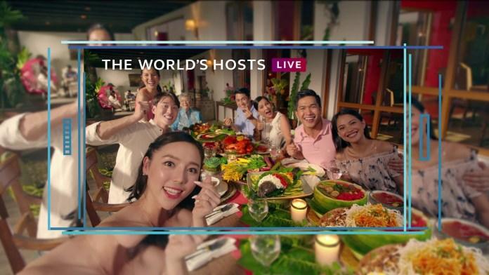 Brand & Business: DOT x Globe Kick Off Partnership at Globe Siargao Sustainability Week, Promoting Sustainable and Digital Tourism