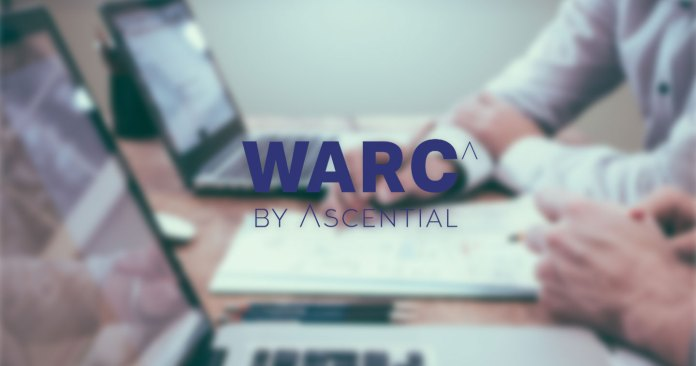 Intelligence: WARC Uncovers the Latest Effective Marketing Trends in Asia – Lessons from the 2019 WARC Prize for Asian Strategy