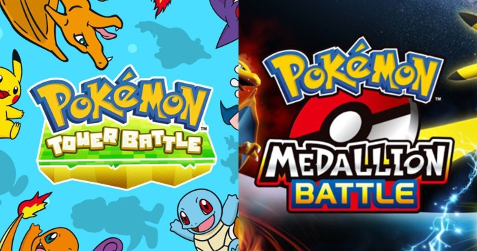 Digital: Bombay Play and GCTurbo Introduces New Facebook Gaming Exclusive Under the Pokémon Franchise