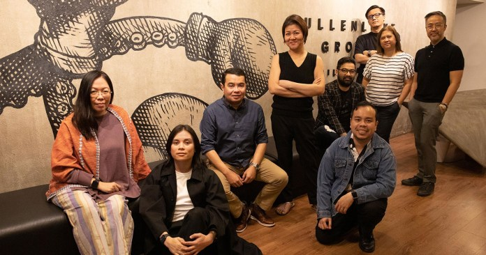 New Business: MullenLowe Philippines Wins New Assignments Covering Experience, Branding and Digital AOR