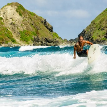 Ilocus-Norte--to-reopen-tourism-heads-for-gradual--insert (7)