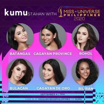 Miss-Universe-Philippines-contestants-shared-their-journeys-on-kumustahan-insert3