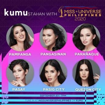 Miss-Universe-Philippines-contestants-shared-their-journeys-on-kumustahan-insert5