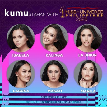 Miss-Universe-Philippines-contestants-shared-their-journeys-on-kumustahan-insert6