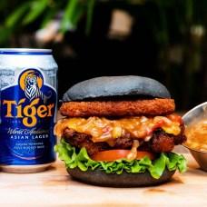 Event-Tiger-Street-Food-Virtual-Festival-2020-Insert-MyBurger-LAb