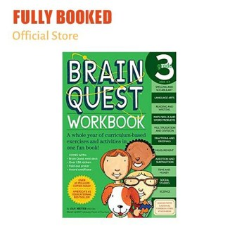 Lazada-Biggest-One-Day-Sale-11-11-Holiday-Gift-Guide-2020-fullybooked-workbooks