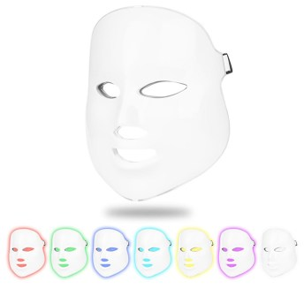 Lazada-Biggest-One-Day-Sale-11-11-Holiday-Gift-Guide-2020-led-mask