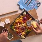 CamSpo-Swiggy-Instamart-The-Better-Half-Cookbook-Insert-2