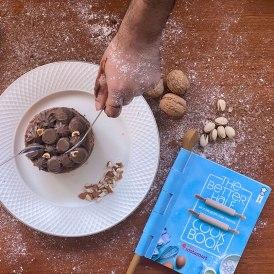 CamSpo-Swiggy-Instamart-The-Better-Half-Cookbook-Insert-4