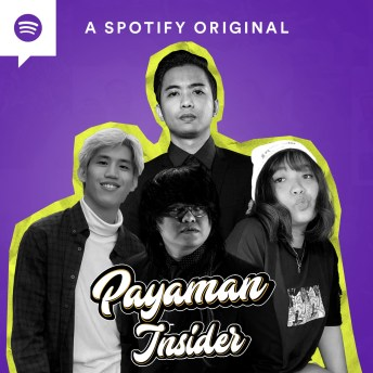 Spotify-expands-its-Pinoy-Podcast-offering-by-introducing-a-star-studded-line-up-of-Original-podcasts-INSERT