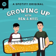Spotify-expands-its-Pinoy-Podcast-offering-by-introducing-a-star-studded-line-up-of-Original-podcasts-INSERT5