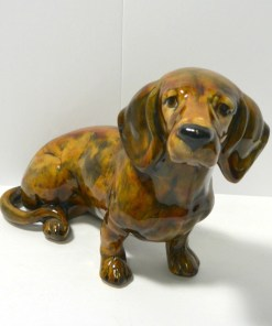 Dachshund Collectibles