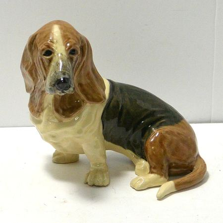 Dog Collectibles