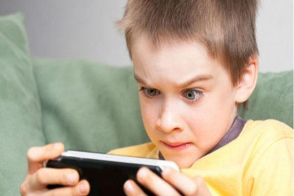 videogame-bambini-633x350