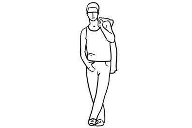 posing-men-subjects05