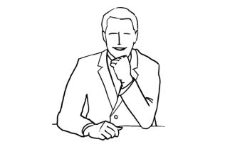 posing-men-subjects11
