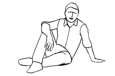 posing-men-subjects17