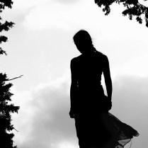 silhouette-di-donna-fotosservando