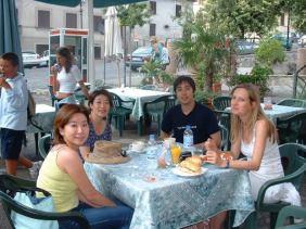 137_1-pranzo-a-todi_big
