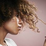 Natural Tips To Prevent Hair Loss Adomonline Com