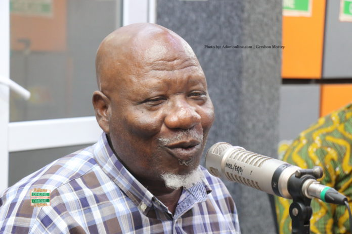 Allotey Jacobs defends Hawa Koomson 4