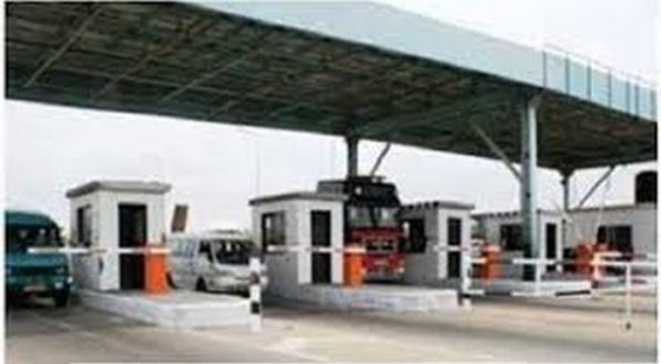 Why Kasoa residents want Weija-Kasoa tollbooth relocated