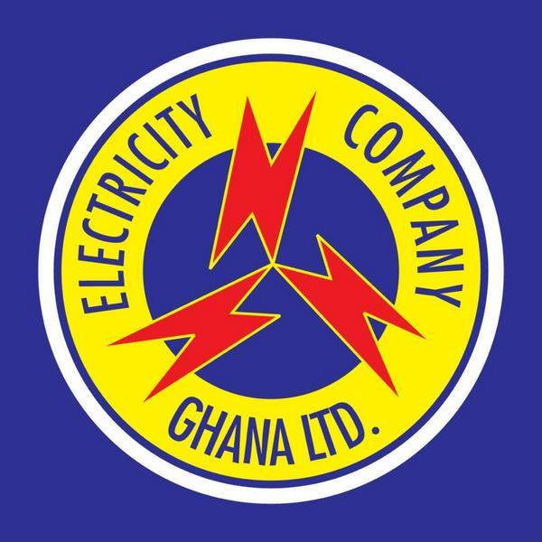 Electricity Company of Ghana (ECG)