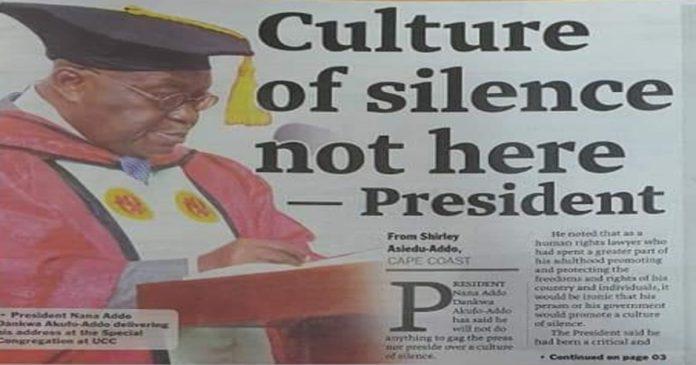 Newspaper Headlines: Monday, May 31, 2021 1