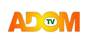 adom tv , adom tv live ,, adom tv online , adom tv kumkum bhagya