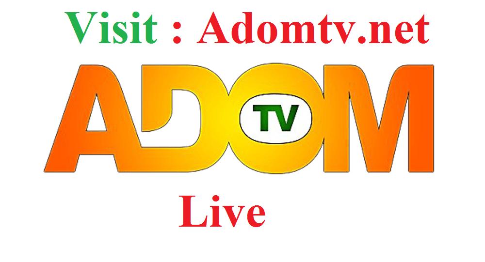adom tv , adom tv live, adom tv online , adom tv kumkum bhagya