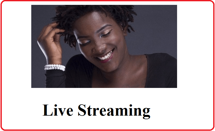 ebony resign funeral live streaming