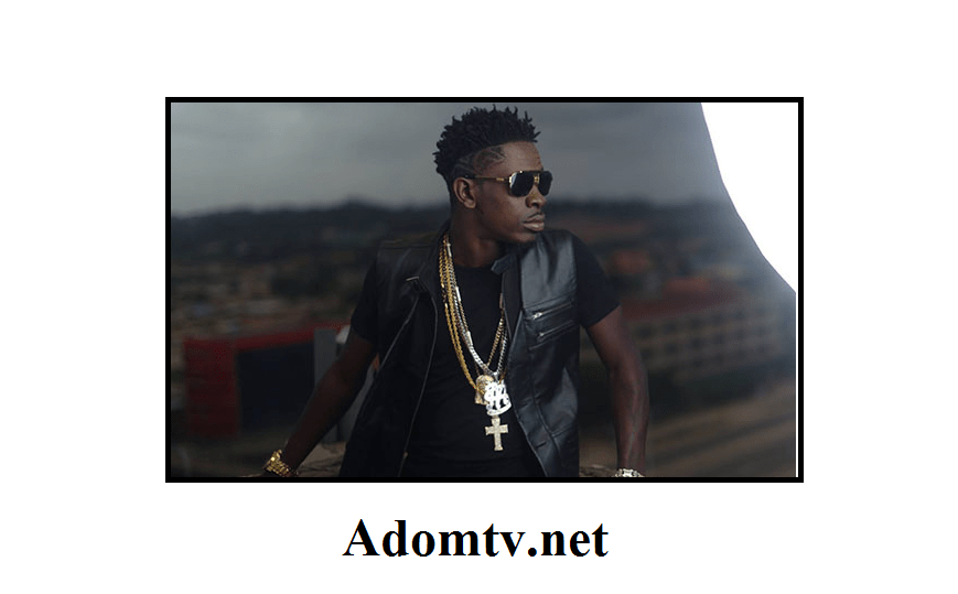 Shatta Wale Posted a great advice for all his fans.
