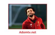 Muhammad Salah First Year