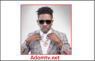 Shatta Wale Wants to empower Ghana Youth.