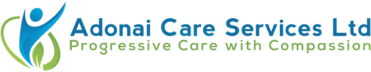 Adonai Care Services Ltd
