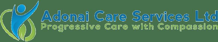Adonai Care Services Ltd