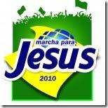 marcha-2010